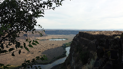 Coulee-1