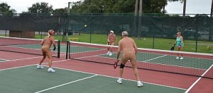Pickleball_Players
