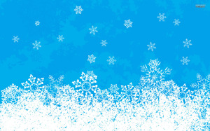 snow-wallpapers-snow-vector-wallpaper-wallpaper-34225