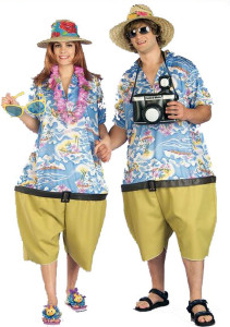 tropical-tourist-costume