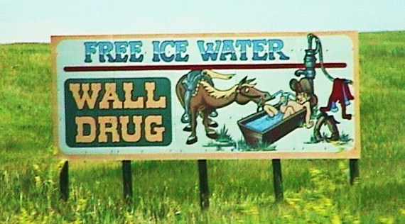 wall_drug_sign1