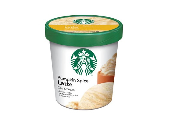Pumpkin-Spice-Latte-Ice-Cream-starbucks