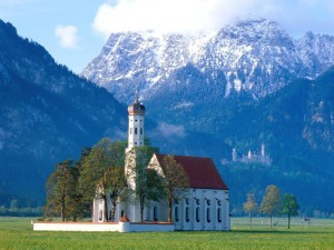 bavaria-germany-wallpaper-9-free-hd