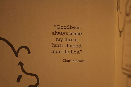 Goodbyes-always-make