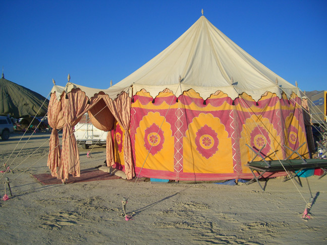 moroccan_tent