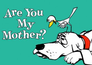 are-you-my-mother-horiz_000-315x225