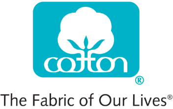 cotton-fabric-of-our-lives