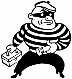 criminal-clipart-Criminal8