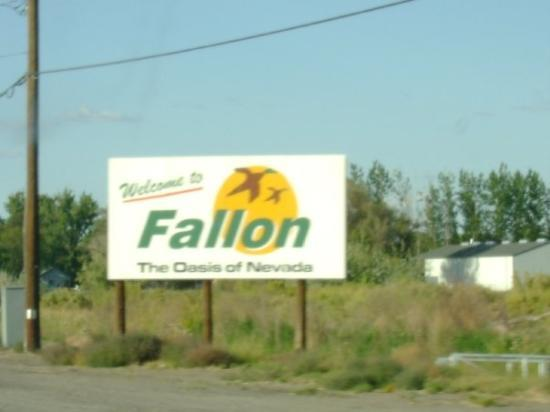 finally-in-fallon-nv