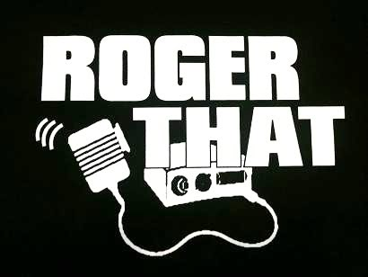 roger-that-319