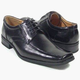 black-dress-shoes-men