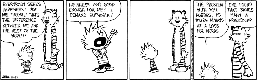 Calvin-and-Hobbes-Euphoria