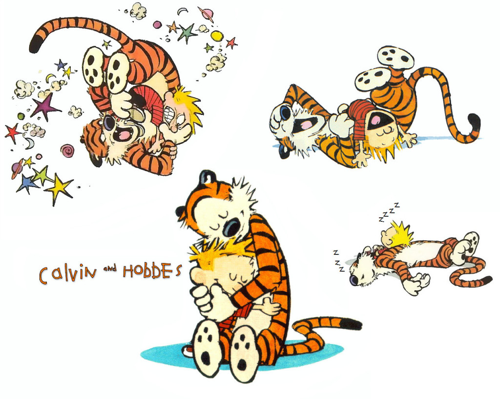 Calvin_and_Hobbes_1280_Wall_by_LamboMan7