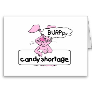 candy-shortage
