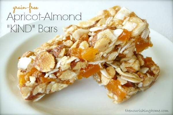 Apricot-Almond-Bars-Grain-Free