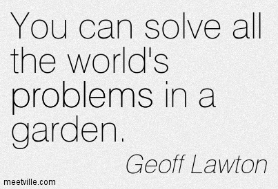 Quotation-Geoff-Lawton-problems-Meetville-Quotes-229647