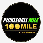 Pickleball_Mile_Club_Rewards--element59