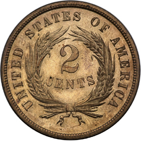 1868_two_cents_rev