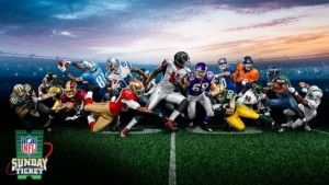 NFL-Sunday-Ticket-2013