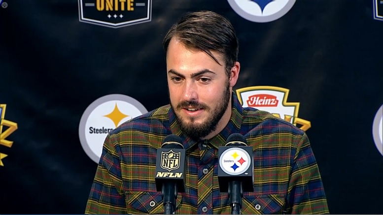 landry-jones-cardinals-postgame