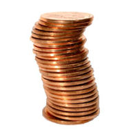 stackofpennies
