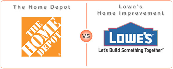 TheHomeDepot_vs_Lowes_H2H_Graphic_595px