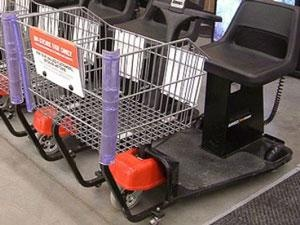 shopping-cart-jpg