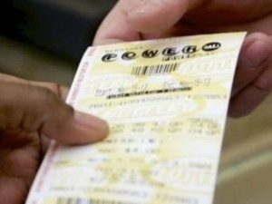 635593652109977574-powerball-ticket